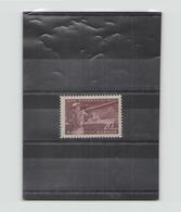 Yougoslavie, 1950, N° 567 * ( Tache ) - 1945-1992 République Fédérative Populaire De Yougoslavie