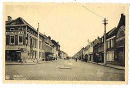 Eeklo: Boelaarstraat ( 2 Scans) - Eeklo
