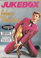 "CD  Johnny Hallyday  ""  Souvenirs, Souvenirs  ""  Promo - Collectors"