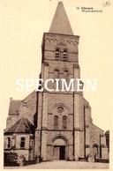 De Kerk - Ingooigem - Ichtegem