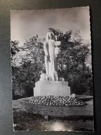 SAINT JEAN DE MONTS SCULPTEUR JEAN ET JOEL MARTEL - Saint Jean De Monts
