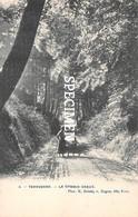 4 Le Chemin Creux - Tervueren - Tervuren - Tervuren