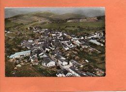 BOUILLON. CORBION ( BELGIQUE. LUXEMBOURG )   Achat Immédiat - Bouillon