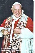 *VATICANO - N. 76* -  Scheda NUOVA (MINT) - Vaticaanstad