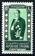 Siria (Francesa) Nº A-96 Nuevo* - Syria (1919-1945)