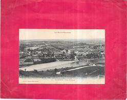 CARBONNE - 31 - Vue Générale - VAE - - Autres Communes