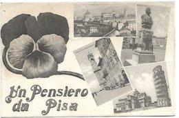 L170A_864 - Un Pensiero Da Pisa - Pisa