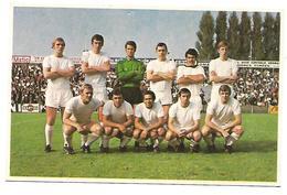 Olympic Charleroi - Football