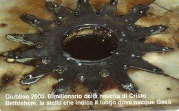*VATICANO - N. 68* -  Scheda NUOVA (MINT) - Vaticaanstad