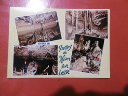Grottes De Ham Sur Lesse - België
