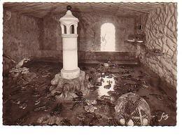 Oléron - La Cotinière- Réservoir à Homards Se Trouvant Dans L'hôtel De L'Horizon - Neuve - Ile D'Oléron