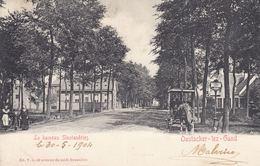 BELGIQUE. Ensemble 200 Cartes Postales, époques Diverse - Belgium
