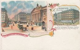 BRUXELLES & ENVIRONS. Ensemble Environ 210 Cartes Posta - Belgium