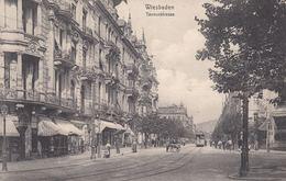 ALLEMAGNE, Suisse, Pays-Bas. Environ 65 Cartes Postales - Postcards