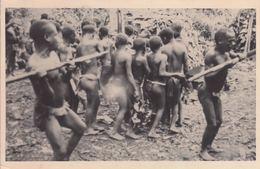 CONGO BELGE. 28 Cartes Et/ou Photos-cartes Postales & - Postcards