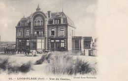 FRANCE : Nord, Pas-de-Calais, Bretagne, Paris... Enviro - Postcards