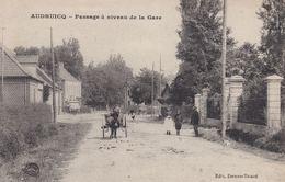 FRANCE : Nord, Pas-de-Calais. Ensemble 130 Cartes Posta - Postcards