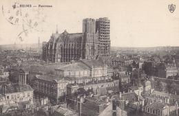 FRANCE : Bourgogne, Jura, Picardie, Paris, Normandie, B - Postcards