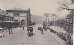 FRANCE : Côte D'Azur Et Aquitaine. Environ 120 Cartes P - Postcards