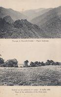 PAYS DIVERS : Amérique Du Nord & Du Sud, Afrique, Afriq - Postcards