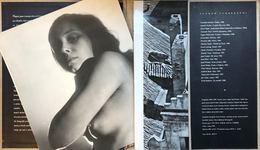 Frantisek DRTIKOL, JAROMíR FUNKE, KAREL HÁJEK [& ALII] - Autres Collections