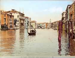 [ITALIE] [Venezia]. - Autres Collections