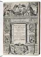 Francisco MACEDO - Propugnaculum Lusitano Gallicum Cont - Non Classés