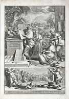 Fortunato SCACCHI - Sacrorum Elaeochrisaton Myrothecia - Non Classés