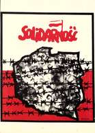 Politique > EvènementsPOLOGNE  / SOLIDARNOSC  RUE DE LILLE ROUBAIX  / VOIR DOS  / LOT  3040 - Eventi