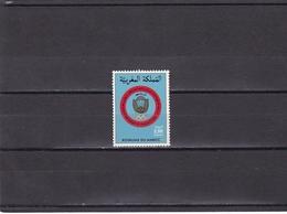 Marruecos Nº 1010 - Marruecos (1956-...)