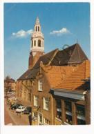 Nijkerk - N.H.Kerk [AA46-5.081 - Nederland