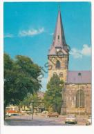 Enschede - R.K.Kerk [AA46-5.087 - Nederland