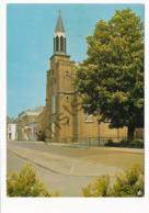 Raamsdonksveer - N.H.Kerk [AA46-5.091 - Nederland