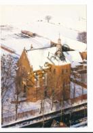 Harkstede - Kerk [AA46-5.094 - Nederland