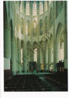 Groningen - Martinikerk - Koor  [AA46-5.095 - Zonder Classificatie