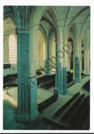 Groningen - Martinikerk [AA46-5.096 - Zonder Classificatie