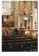 Kampen - Bovenkerk-Interieur [AA46-5.097 - Nederland
