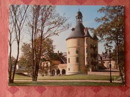 Dep 91 , Cpm STE GENEVIEVE Des BOIS , Le Donjon , 91.301  (16.0571) - Sainte Genevieve Des Bois