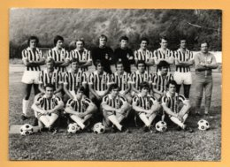 Fotografia Juventus - Sport