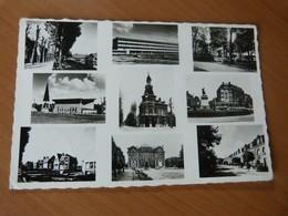 CPSM. Lambersart ( Nord ) - 1901-1940