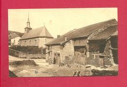 C.P. Laforêt  = L ' Eglise - Vresse-sur-Semois
