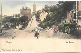 Thuin NA101: La Rampe 1904 - Thuin