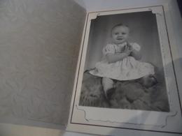 Foto Baby Studio Hermans - Personas Anónimos