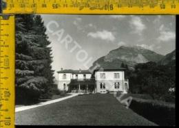 Belluno Villa Protti  Faè Di Longarone - Belluno