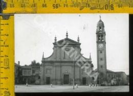Rovigo Salara Chiesa Parrocchiale (fotografia) - Rovigo