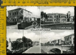 Rovigo Villamarzana - Rovigo