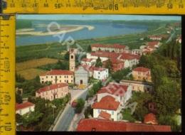 Rovigo Ficarolo Panorama - Rovigo