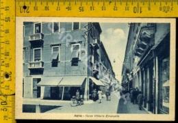 Rovigo Adria - Rovigo