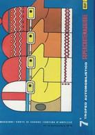 (pagine-pages)PUBBLICITA' 7° TROFEO SUPERCORTEMAGGIORE  Tempo1958/36. - Altri