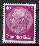 DR 1933 // Mi. 524 * - Allemagne